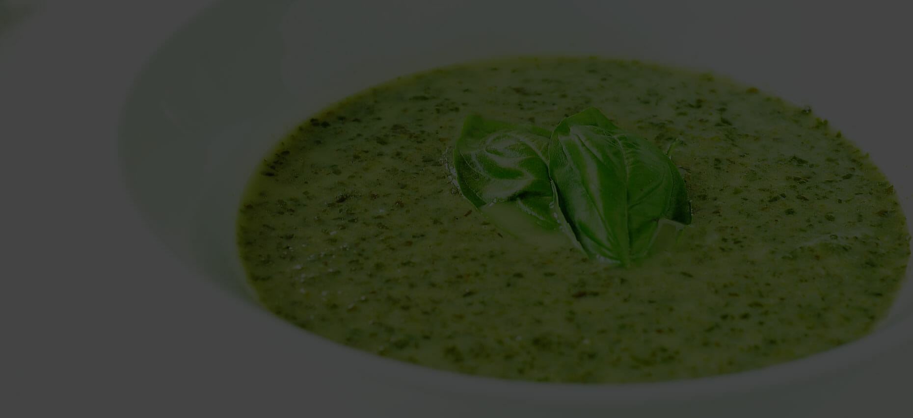 I_Love_Pasta-špenátová_polievka