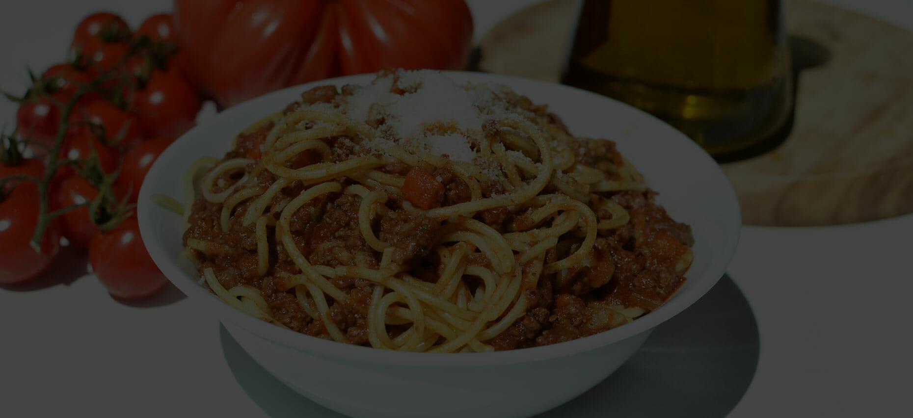 I_Love_Pasta_bolonské_špagety